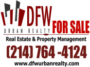 sell home Fort Worth